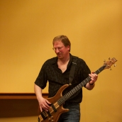 pete-on-bass-2