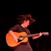 full-body-guitar-hair