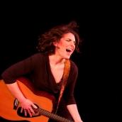 guitar-singing-shot