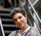 Beth Patella