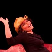 cowboy-hat-shot