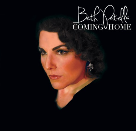 Music Of Beth Patella